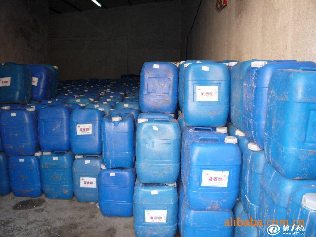 【长期供应】25kg塑料桶包装硅溶胶 蓄电池纳米材料硅