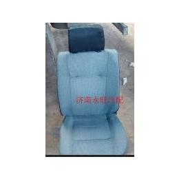 济南批发汽车座椅 微型车座椅 面包车座椅 五菱长安汽车座椅配件