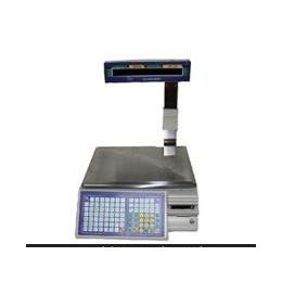 供应15Kg打印电子秤,15Kg标签秤,15kg电子秤