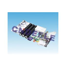 供应2016电缆附件冷缩中间接头品质值得信赖
