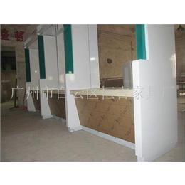 郑州银行家具价格、排椅银行家具价格、恒吉家具厂