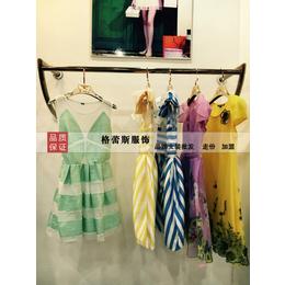小资连衣裙夏款到货价格实惠质量保证