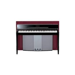 学电钢琴、电钢琴培训、哆来咪乐器