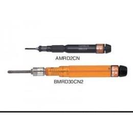 济南东日MTD小螺钉用表盘式扭力螺丝刀MTD2NM