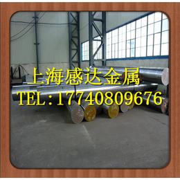 Cr2化学成分 Cr2价格 上海圆棒现货 模具钢批发