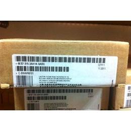 西门子-6GK系列工业通讯处理器
