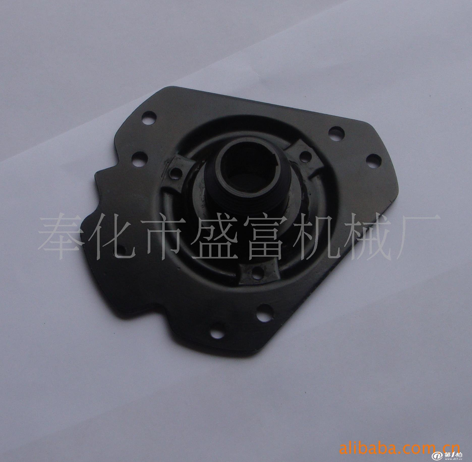 供应汽车空调电磁离合器sp15系列轮毂