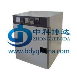 上海水紫外老化试验箱型号及价格