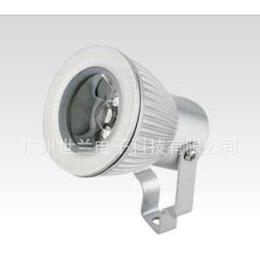 投射灯-LED大功率小投射灯光/1*1W或1*3W/厂价直销缩略图