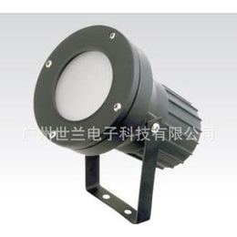 LED射灯-大功率灯珠射灯1*1W/1*3W/防护IP65缩略图