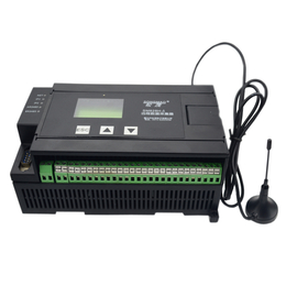 8路4至20mA采集器 Modbus GPRS RTU采集器
