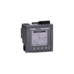 浙江PM5350电能表厂家直销