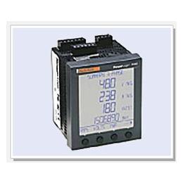 施耐德PM810电力参数测量仪全国特价