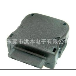LG W7000 <em>24P</em>插头