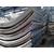 波纹涵管奇佳优质品牌直销质量保证金属波纹涵管钢波纹涵管缩略图4