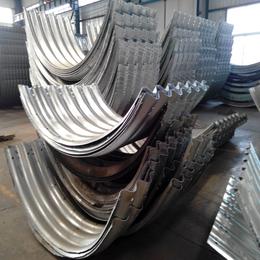 波纹管奇佳优质品牌直销质量保证金属波纹管