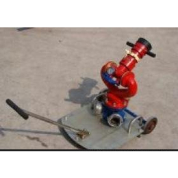 环球消防设备有限公司