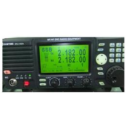 SRG3150DN韩国三荣中高频电台 包安装调试