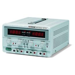 GPC-3030DN新款线性直流电源
