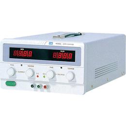 GPR-6060D线性直流电源