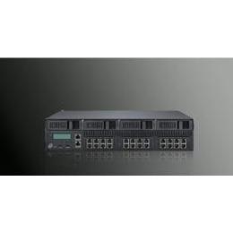 供应网大科技NATOS NAT-V8000 VPN路由网关防火墙qy8千亿国际