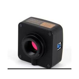 500万像素ToupCam高性能USB3.0摄影装置 TP105100A