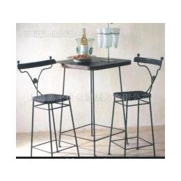 供应铁艺台子,铁艺椅子,铁艺茶几,铁艺环保桌椅,铁艺家具定做