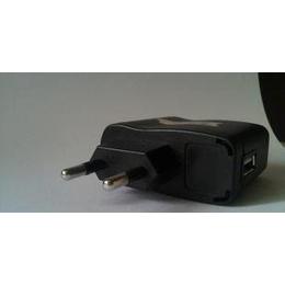 供应MP3 MP4 相机 <em>手机充电器</em>/<em>手机充电器</em><em>USB</em>接口/<em>手机充电器</em>外壳