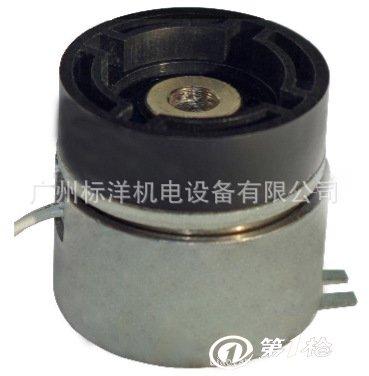 台湾仟岱微小型电磁离合器mce