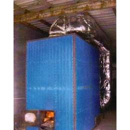 订做热风炉及烘房