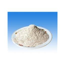 铝酸钙粉厂家批量供应铝酸钙粉