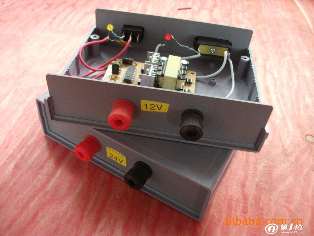 低价批发电瓶车节能灯手机用逆变器(图)