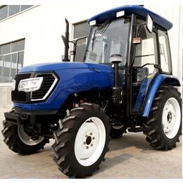 热销全国山东潍坊拖拉机厂 50马力拖拉机价格 504拖拉机
