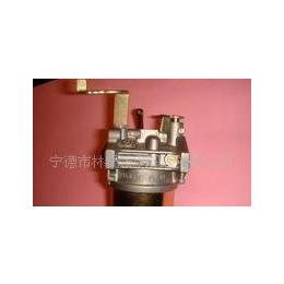 供应优质ET2800机械化油器1个起批