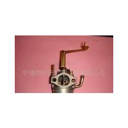 小型汽油发电机专用145化油器1件起批(ET950)