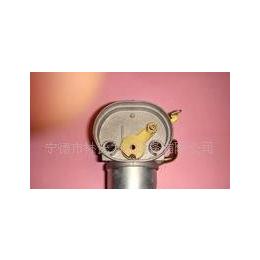 供应高品质通用发电机140(LG900/ET500)化油器1件起批