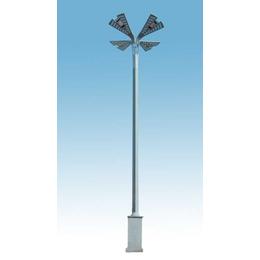 供应江苏科尼牌2016年新款12米路灯