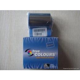 P330i彩色带 P430i彩色带800015-440CN