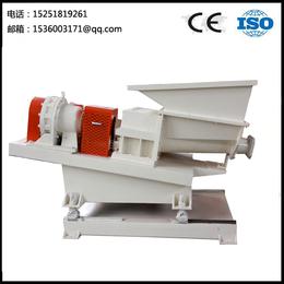 南京广塑GS-100 填充母料专用厂家直销双锥喂料机