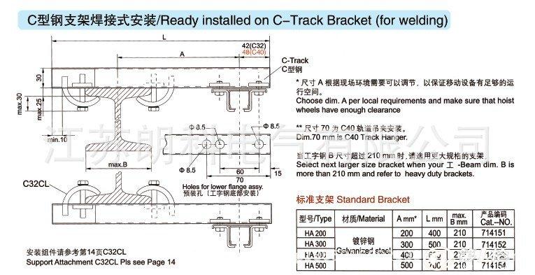 248 c型白金机电路图