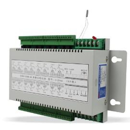 SWPT168M 16路现场数据采集器厂家一级代理正品包邮