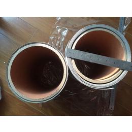 厂家供应过滤材料连续发泡镍 泡沫镍