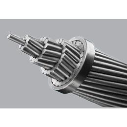 征帆 JL-G1A  钢芯铝绞线 国标认证 厂家直供