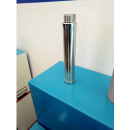 1.7mm厚316不锈钢烧结网过滤器厂家直销
