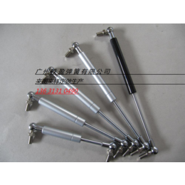 生产气弹簧 支撑杆 气压杆