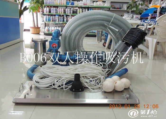 三相水泵带浮球接线图