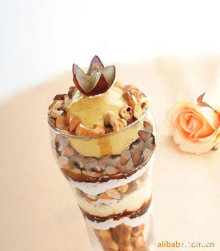 供应哈根达斯大桶比利时巧克力口味冰淇淋