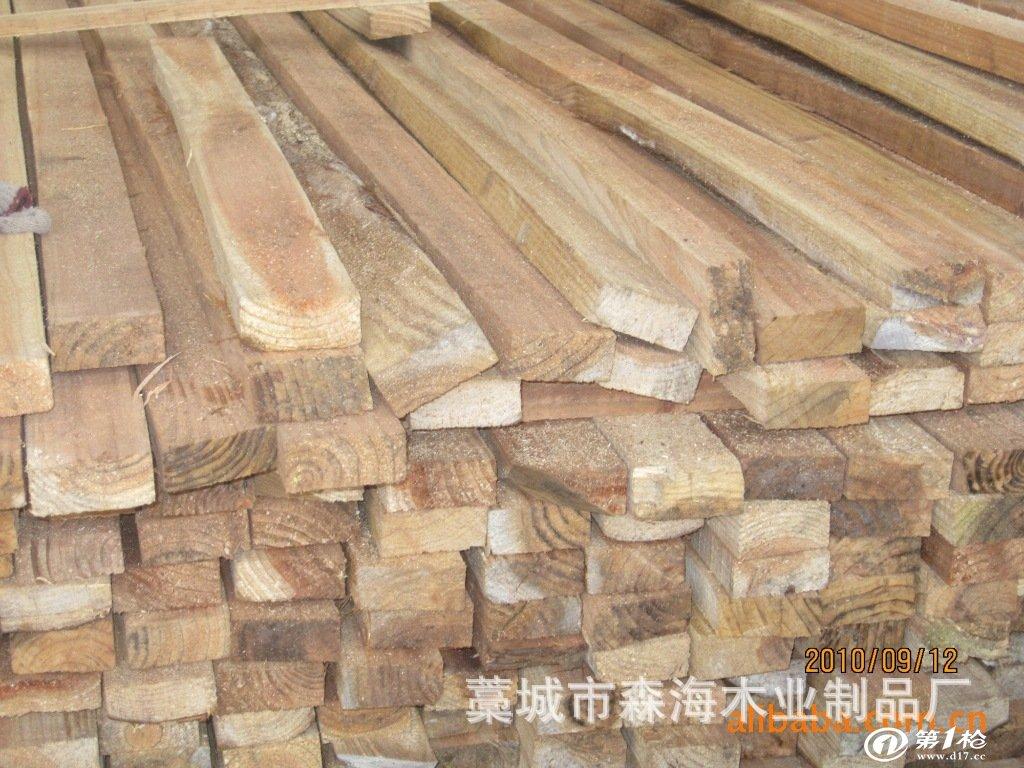 木条 木方_其他木板材