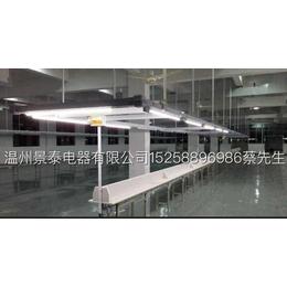 辽宁服装厂桥架供电照明母线槽厂家直销