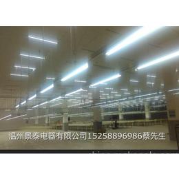 吉林服装厂桥架供电照明母线槽厂家直销